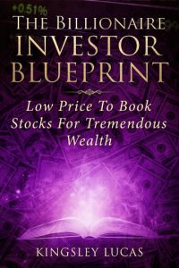 Low Price To Book Stocks For Tremendous Wealth