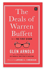 The Deals of Warren Buffet