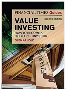 Financial Times Guide - Value Investing